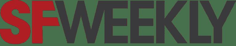 sfweekly logo