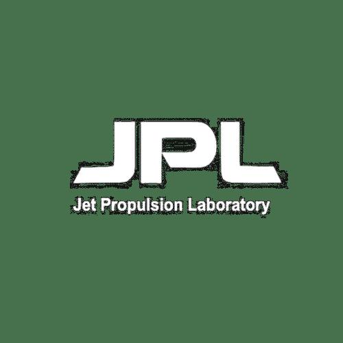 JPL Jet Propulsion Laboratory